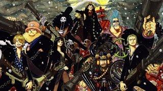 getlinkyoutube.com-Xem phim Đảo Hải Tặc( One Piece) tập chọn lọc
