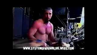 getlinkyoutube.com-System Of A Down - Fuji Rock 2001 (Live, 07-29-2001) [PRO#1b]