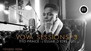 Tito Prince - J'essaie D'etre Toti