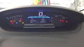 getlinkyoutube.com-車 スピードメーターまとめ1