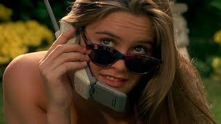 getlinkyoutube.com-► The Crush (1993) — Official Trailer [720p ᴴᴰ]