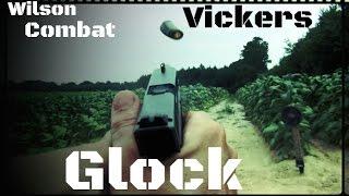 getlinkyoutube.com-Wilson Combat Vickers Elite Battlesight For Glock Pistols Review (HD)