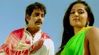 New Malayalam Movie Song | Hey Sreesha Sreesha | LAHALA ( ലഹള ) | Nagarjuna & Anushka Shetty width=