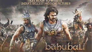 "getlinkyoutube.com-Baahubali - ബാഹുബലി ""Malayalam Official Trailer"" - S S Rajamouli - Prabhas,Tamanna, Anushka"