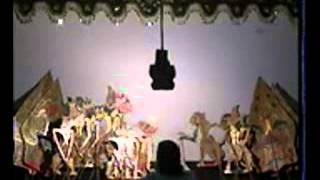 getlinkyoutube.com-Wayang Kulit Lakon Semar Mantu - Dalang Ki Anom Dwijo Kangko Live