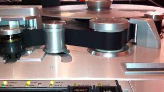 "getlinkyoutube.com-A820 1"" 2 channel - The ULTIMATE audio format by Studer"