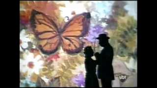 getlinkyoutube.com-Chaves - Somos Cafonas, Sim - Instrumental (Playback)