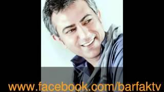 getlinkyoutube.com-آهنگ بسیار زیبا از محمد رضا هدایتی...دلگیرم