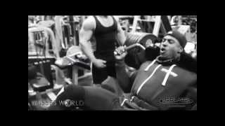 getlinkyoutube.com-Aesthetic Bodybuilding Motivation 2015