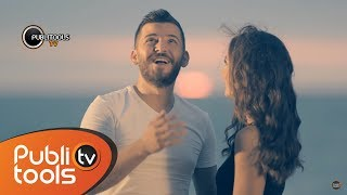 getlinkyoutube.com-حسام جنيد - كليب بفرح فيكي 2016 Houssam Jneed Clip Bfrah Feke