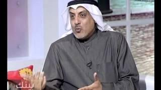 getlinkyoutube.com-اسرار دفن الشهيد فهد الأحمد الصباح