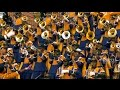 We Outside - Miles College Marching Band 2015 | Filmed in 4K