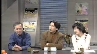 getlinkyoutube.com-タモリのジャズスタジオ ジャズ喫茶の思い出話~コルトレーン