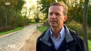 Extra 3 Spezial - Der reale Irrsinn 2013 - Sendung vom 04.12.2013!