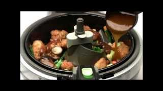 getlinkyoutube.com-T-fal ActiFry