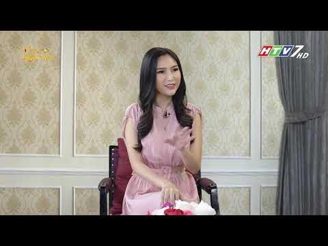 Bệnh ghẻ ở trẻ - THS.BS Nguyễn Duy Hải