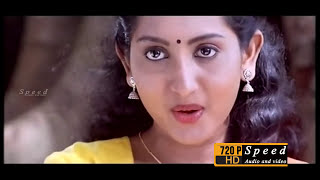 getlinkyoutube.com-Pravasam malayalam full movie | super hit malayalam comedy movie | latest uploade movie 2016