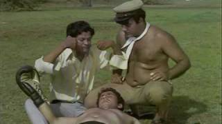 Bombay To Goa - 10/13 - Bollywood Movie - Amitabh Bachchan, Aroona Irani & Shatrughan Sinha
