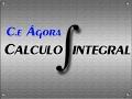Integrales definidas 04, área entre dos funciones. Arjé de Fisis.