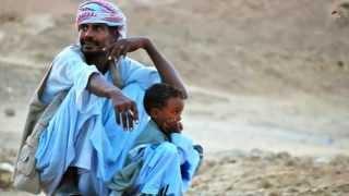 getlinkyoutube.com-Дубай  ОАЭ.Нищета и Блеск!  Wealth and poverty in Dubai  HD