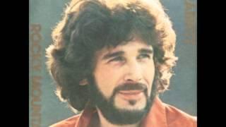 Eddie Rabbitt- Rocky Mountain Music