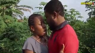 Nigeria sex short movie