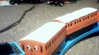 getlinkyoutube.com-tomy thomas and friends thomas' anthem
