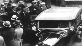 getlinkyoutube.com-Al Capone Dead (1947)