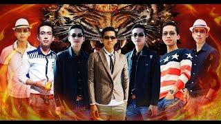 Khmer Movie Tiger Toy Full HD (រឿង វេទមន្តខ្លាសីល្ប៍)