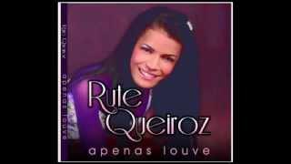 getlinkyoutube.com-RUTE QUEIROZ- Apenas Louve