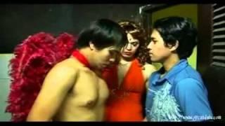 getlinkyoutube.com-YouTube   pinoy gay kiss 2 wmv
