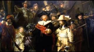 getlinkyoutube.com-The Power of Art: Rembrandt [BBC]