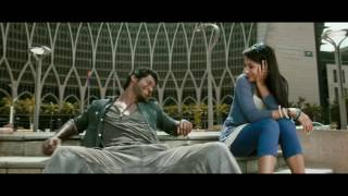 Whatsapp status tamil songs
