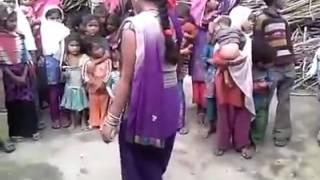 Pyar nahi karna jahan sara kahta hai. By V.K.G.