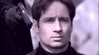 getlinkyoutube.com-Mulder & Scully - Secrets