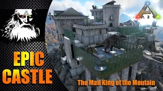 getlinkyoutube.com-The Architect of the Castle Mountain