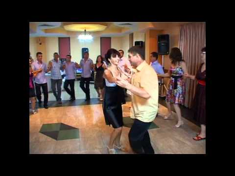 IONELA ANGHEL POPA -Restaurant Chiris Craiova (nunta Janina&Marius)