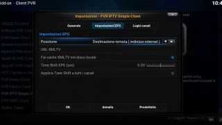 getlinkyoutube.com-Come impostare l'epg e icone canali su Kodi