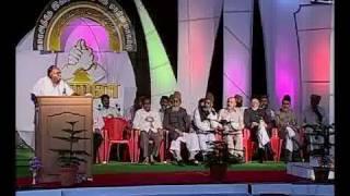 getlinkyoutube.com-கருத்தரங்கம்  நாம் கனவு காணும் இந்தியா , பழ கருப்பையா பகுதி 1