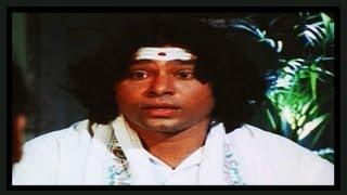 getlinkyoutube.com-Romantic Tamil Movie Vasyam 5/25