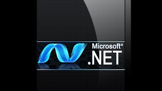 getlinkyoutube.com-الدرس 20 : حل مشكلة البرامج التي لا تفتح وتنصيب برنامج Net framework