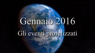 getlinkyoutube.com-Isegni della fine, prima parte : Gennaio 2016