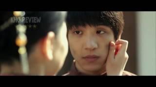 outrage TV   Madam 2015 Trailer   마님, Ma nim