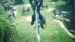 getlinkyoutube.com-Top 5 Upcoming MMO Games