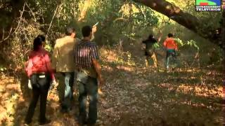getlinkyoutube.com-Rahasya 26 kankalon ka - Episode 952 - 12th May 2013