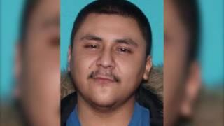 La policía continúa investigando el secuestro del hispano Cristian Escutia