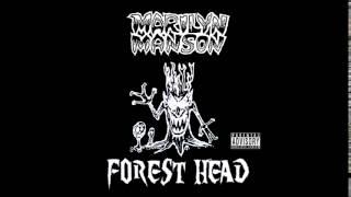 "getlinkyoutube.com-Marilyn Manson ""Forest Head"""