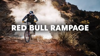 getlinkyoutube.com-Red Bull Rampage From Start to Finish