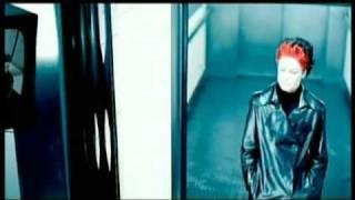 getlinkyoutube.com-Aqua - Turn Back Time - Official Video