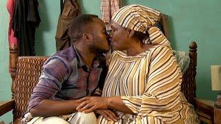 getlinkyoutube.com-Busu (The Kiss)